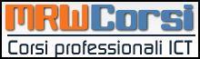 Corsi per Webmaster, Web Designer, Programmatori, Grafici e Sistemisti